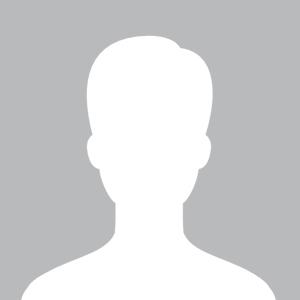 Foto profilo di DAVID79
