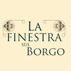 Foto profilo di La_Finestra_sul_Borgo