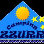 Foto profilo di CAMPING_AZZURRO
