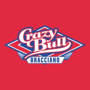 Foto profilo di CrazyBullBracciano
