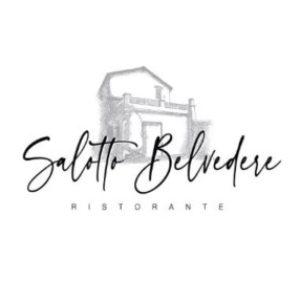 Foto profilo di Salotto_Belvedere_Ristorante