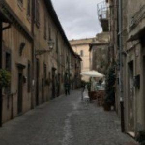 Foto profilo di Casa_Valeria