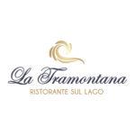 Foto profilo di La_Tramontana