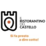 Foto profilo di Il_ristorantino_del_castello