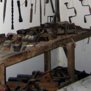 Foto profilo di Museocontadino